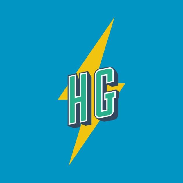 HeadGum Logo