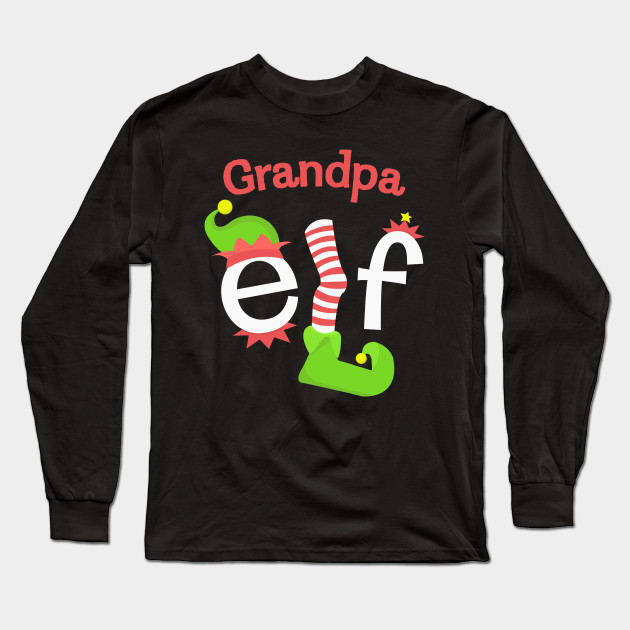 0147905b christmas sweaters family matching mom mother daughter father son ...