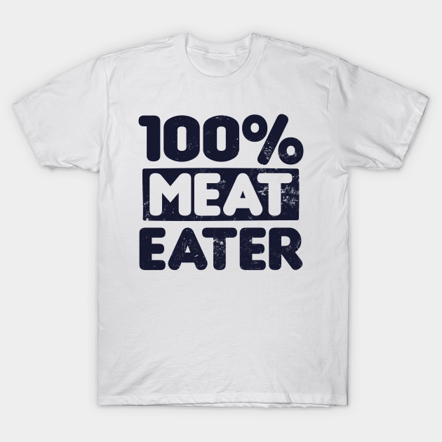 Meat Eater Shirt