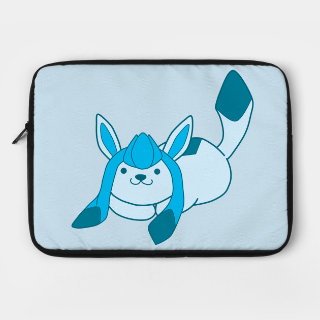 Glaceon Atsume