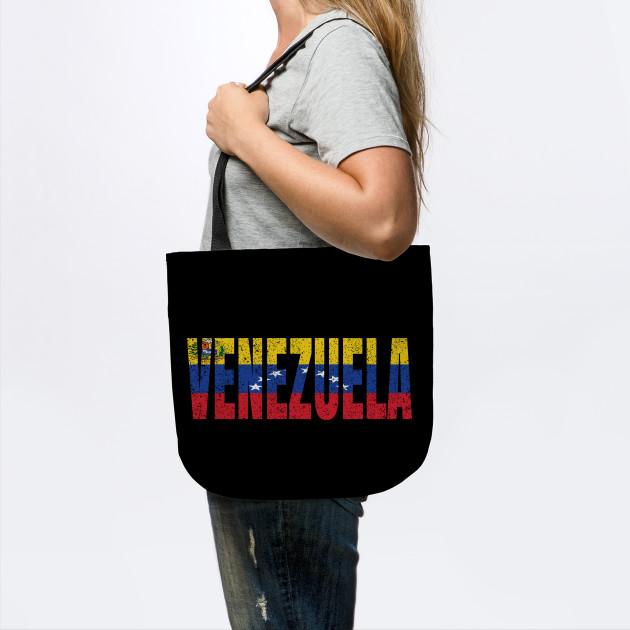VENEZUELA Klassek Mens Leather Wallet VENEZUELAN Flag map Emblem gift Metal Box