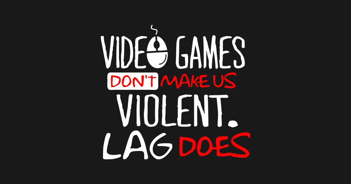 Video Game Quotes by chitosshop