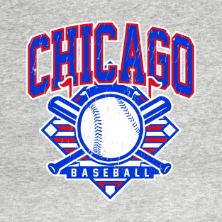 Chicago Cubs Gifts and Merchandise