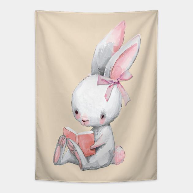 Bunny Love 4