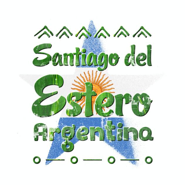 Adult Guide Santiago del Estero