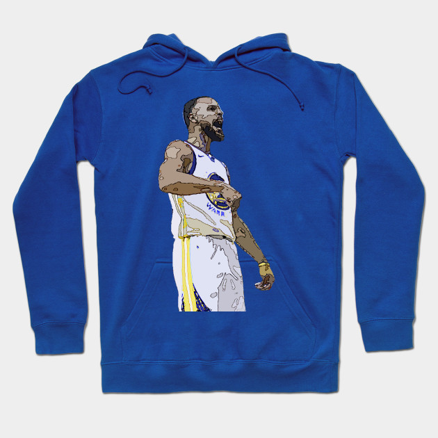 buy popular 69814 9b3f5 Steph Curry