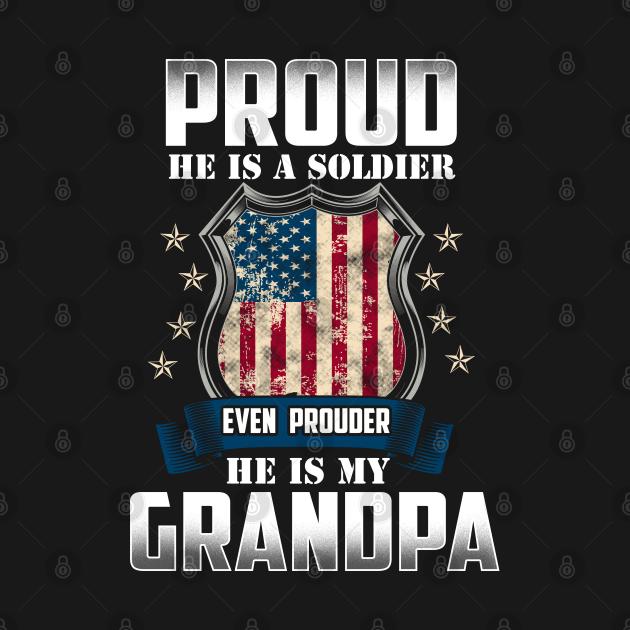Military Service USA American Patriotic Patriot Patriotism ...