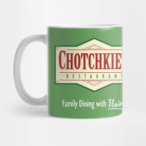 office space coffee mug. fine coffee family dining with flair mug with office space coffee