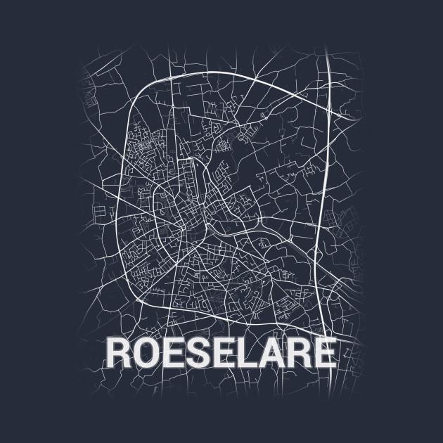SEX ESCORT Roeselare
