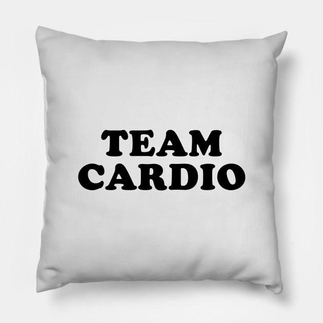 Team Cardio