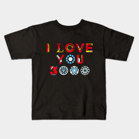 be89a4fff Kids T-Shirts | TeePublic