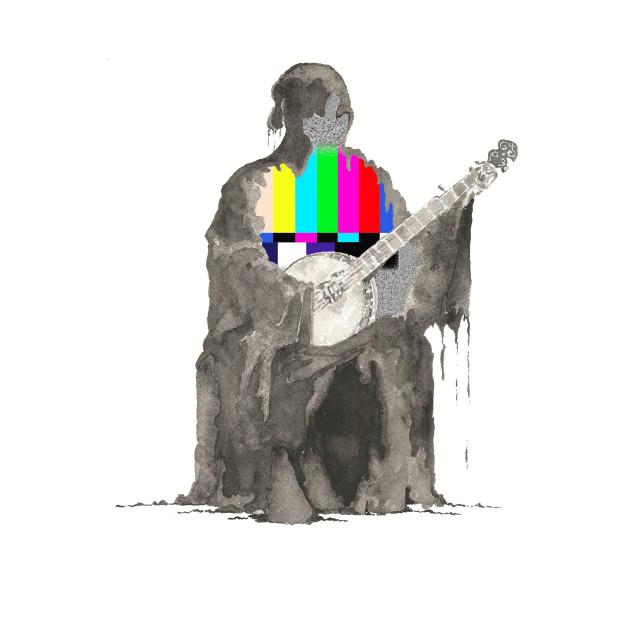 Banjo of Death (no signal)