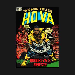 0820c4aa7d4a Dangerous Hova T-Shirt. by adslibitum.  20. Main Tag Jay Z T-Shirt
