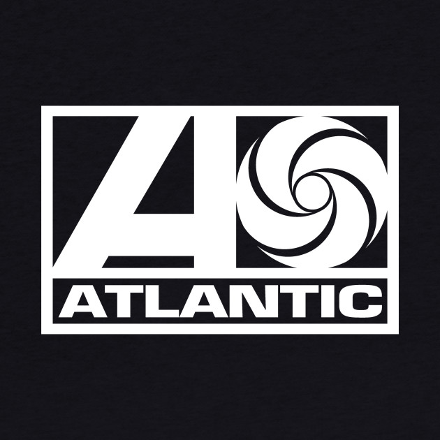 Atlantic Records 2 Northern Soul