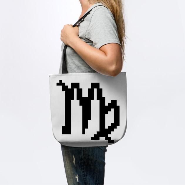 Virgo pixel