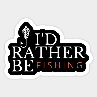 Download Fishing Svg Stickers Teepublic