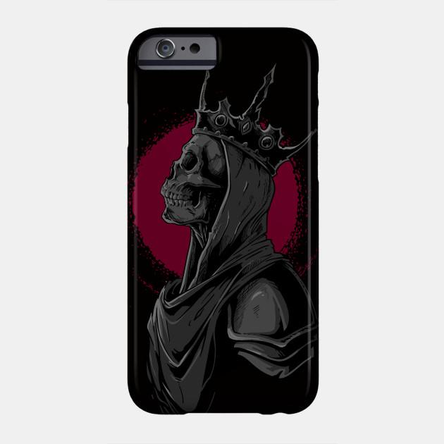 Custodia Per Apple iPhone XS / iPhone XR / iPhone X Fantasia