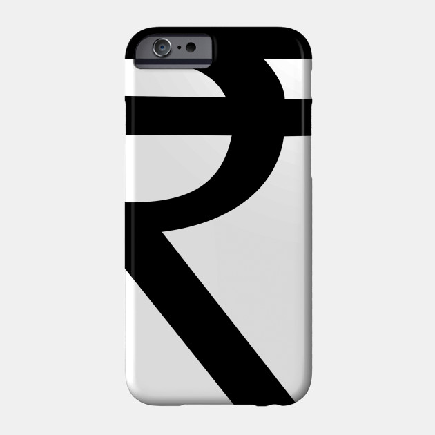 Limited Edition Exclusive Indian Rupee Symbol Indian Rupee Symbol