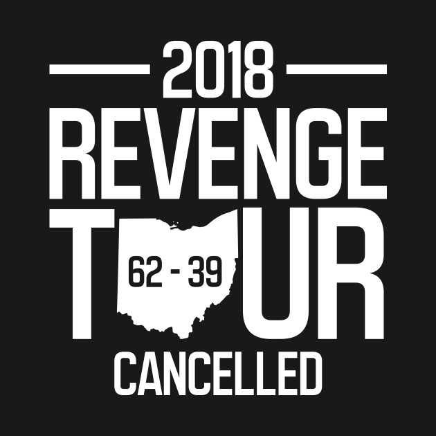 c4d5759c Revenge Tour Cancelled T shirt - Revenge Tour Cancelled - Kids T ...