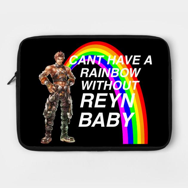 Reynbow