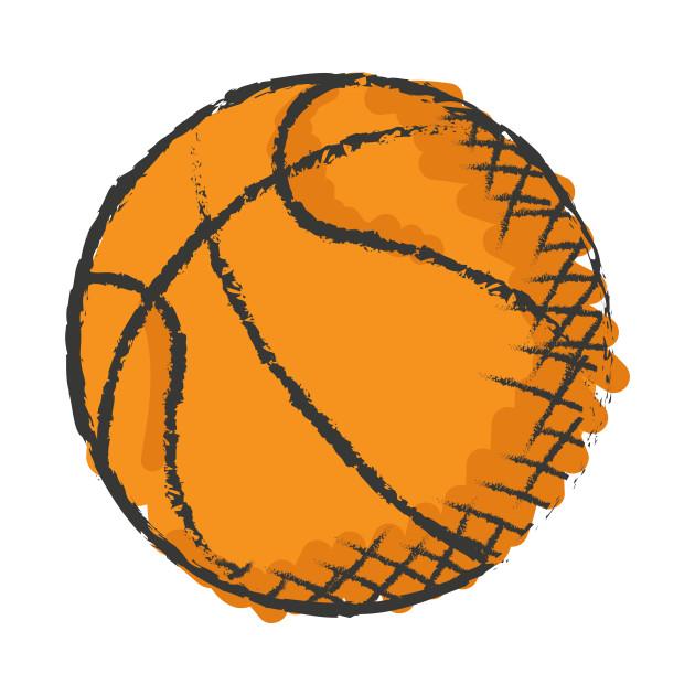 Basketball Best Basketball Player & Fan Gift