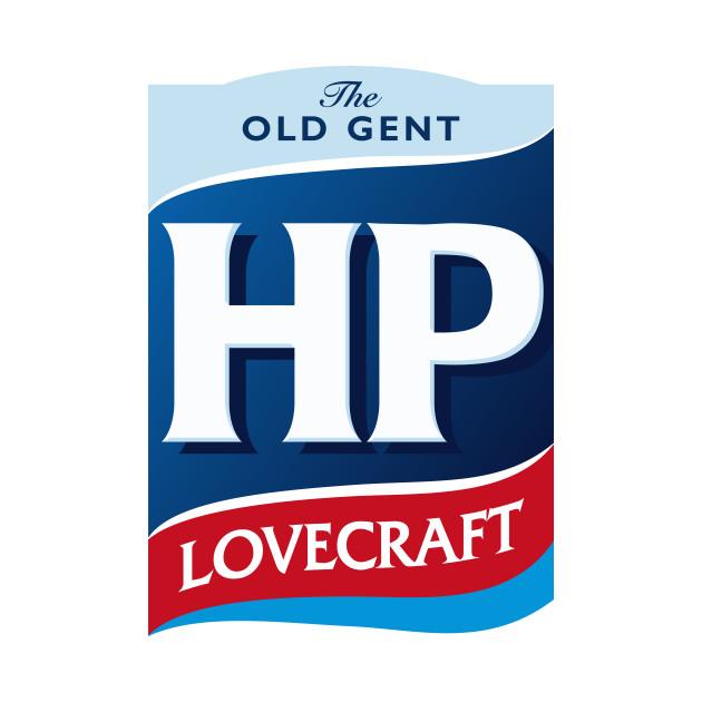HP(L) Sauce