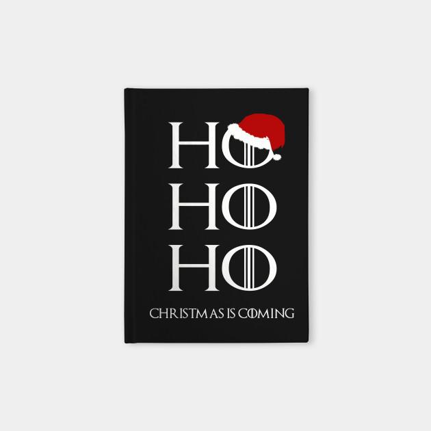 Christmas - Fun Holiday Clothes