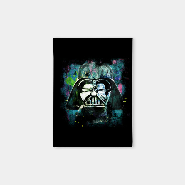 Abstract Darth
