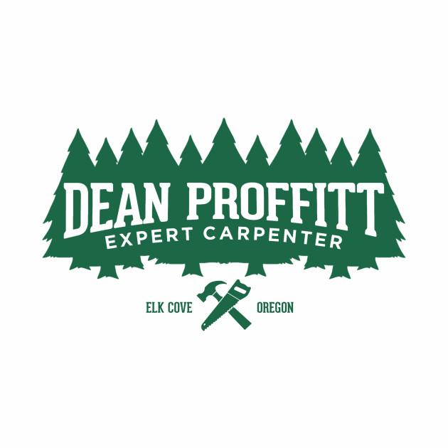Dean Proffitt