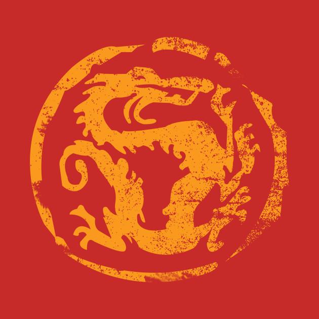 Emperor's Crest
