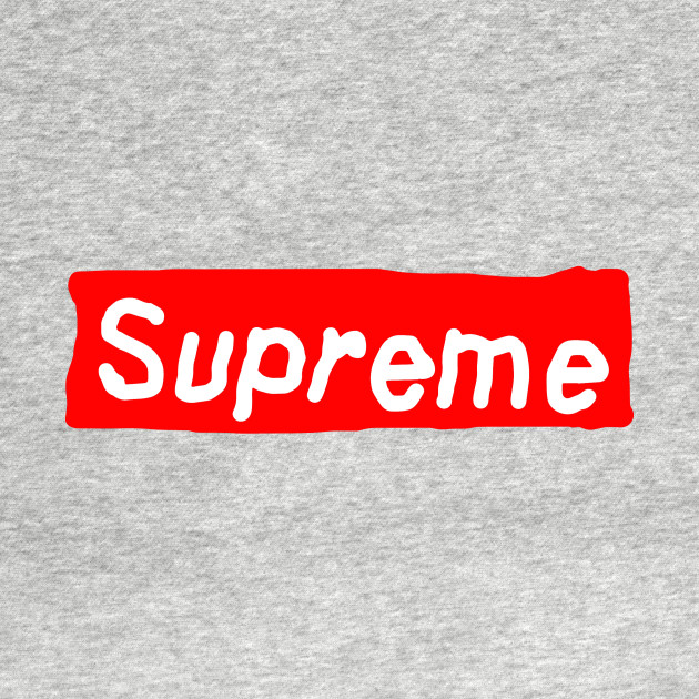 Fake Ass Supreme