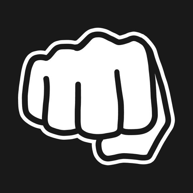 bro fist emoji brofist fist bump knuckles bro fist t shirt