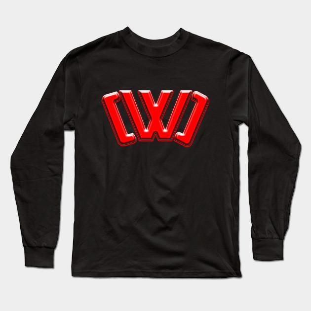 9342fd42dce7 chad wild clay Ninja Hero CWC shirt gift for kids, Boy and Girl