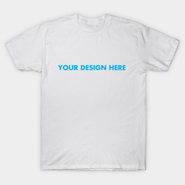00b5241e EXAMPLE TEEPUBLIC CAMPAIGN - Teepublic - T-Shirt   TeePublic