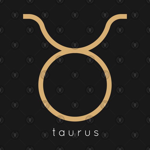horoscop romanesc taurus