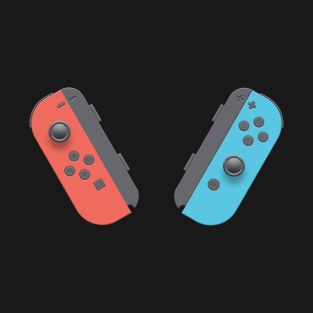Press My Buttons Collection - Nintendo Switch