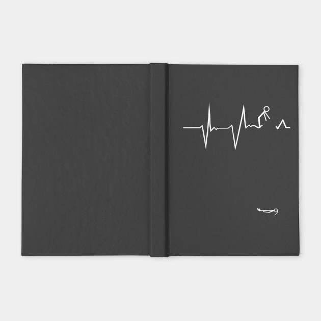 Her Broken Heartbeat