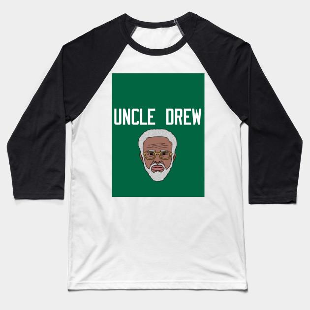 the best attitude 5013b 9176b Uncle Drew Celtics