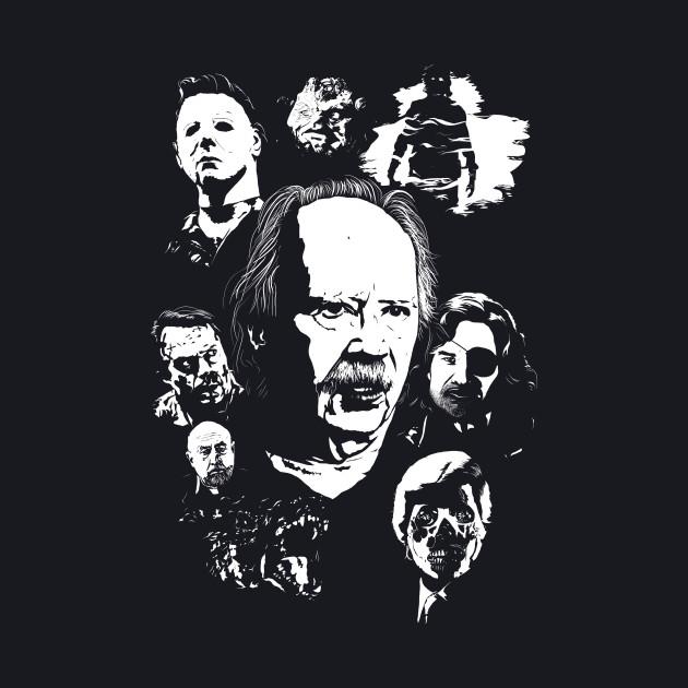 John Carpenter Tribute
