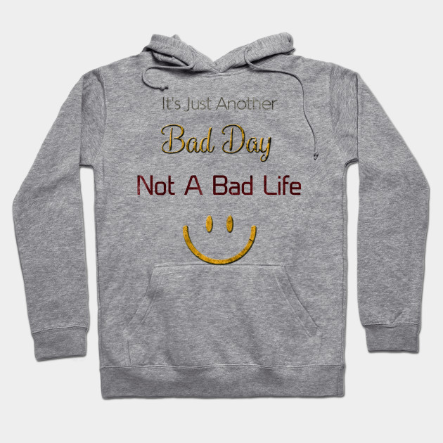 Funny Novelty Hoodie Hoody hooded Top The Only Workout I Need