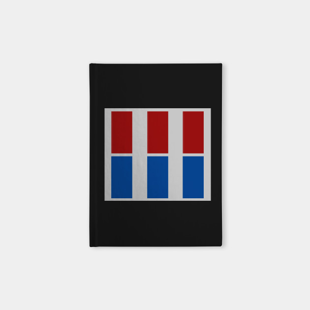 Imperial Officer rank badge
