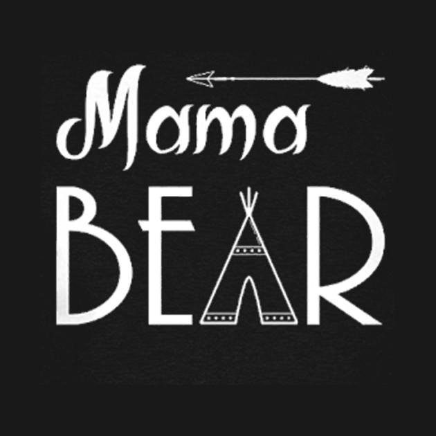 Image Result For Mama Bear Mugs