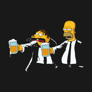Pulp Simpson (colour)