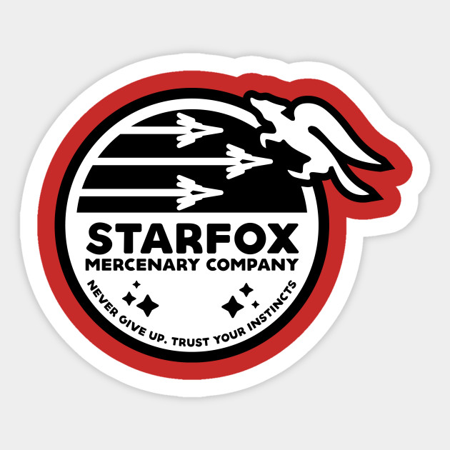 Sticker Company