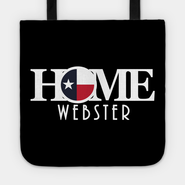 HOME Webster Texas