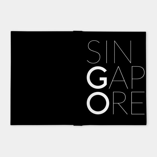 Go Singapore