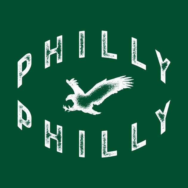 Philly Philly