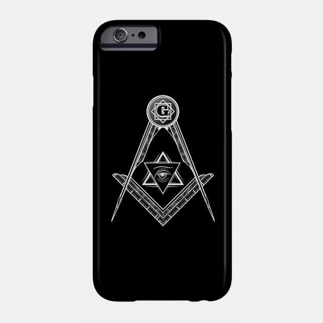 Freemasons Illuminati New World Order Symbol Logo Design