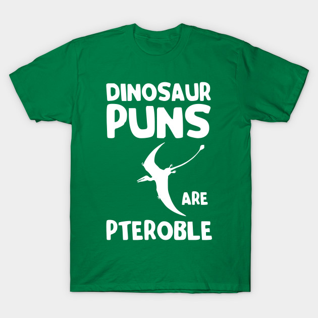 Shirt Puns T Shirt Design Database