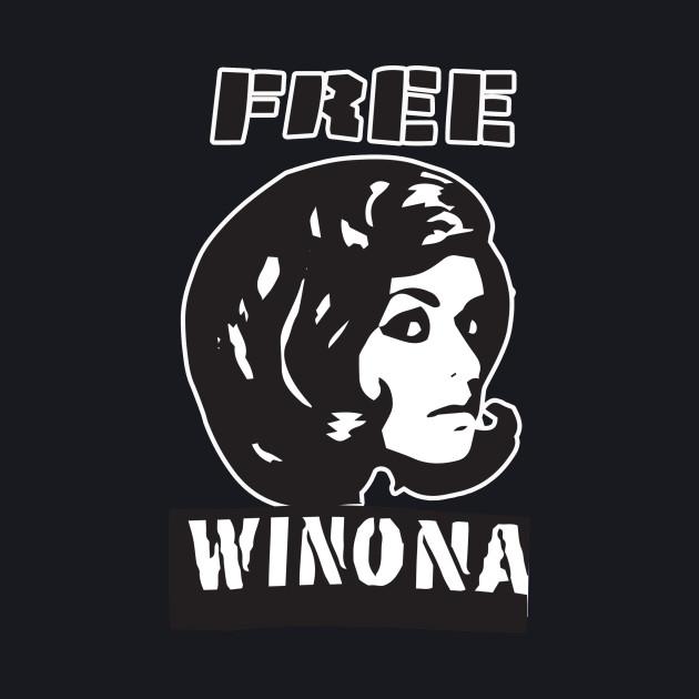 Free Winona